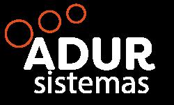 ADUR sistemas